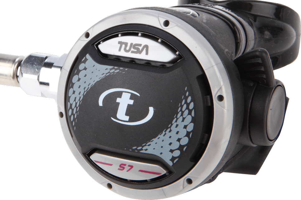 Regulador Rs-1207e (yoke Interno) Tusa