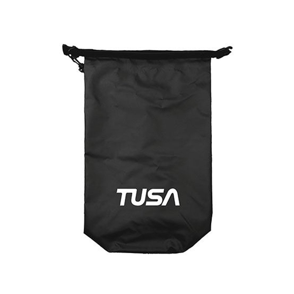 Tusa Bolso Seco RollTop 15L - DRYBAG-1